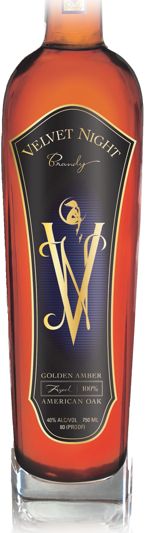 velvet-night-bottle-reduced-2