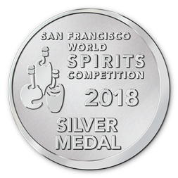 Velvet Night Wins Silver